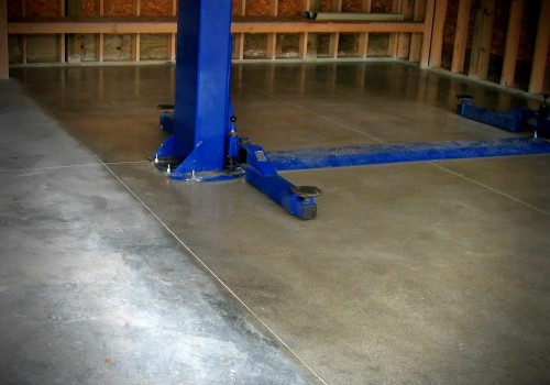 Concrete Polishing-Lift-2
